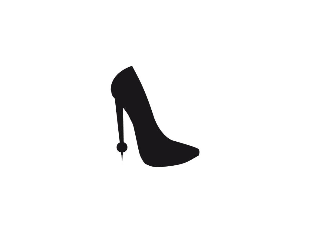 Logo ickgirl